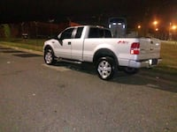 2006 - Ford - F-150 Baltimore, 21205