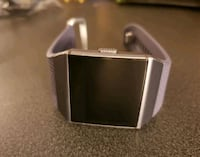 Fitbit Ionic Langley City, V3A 3S6