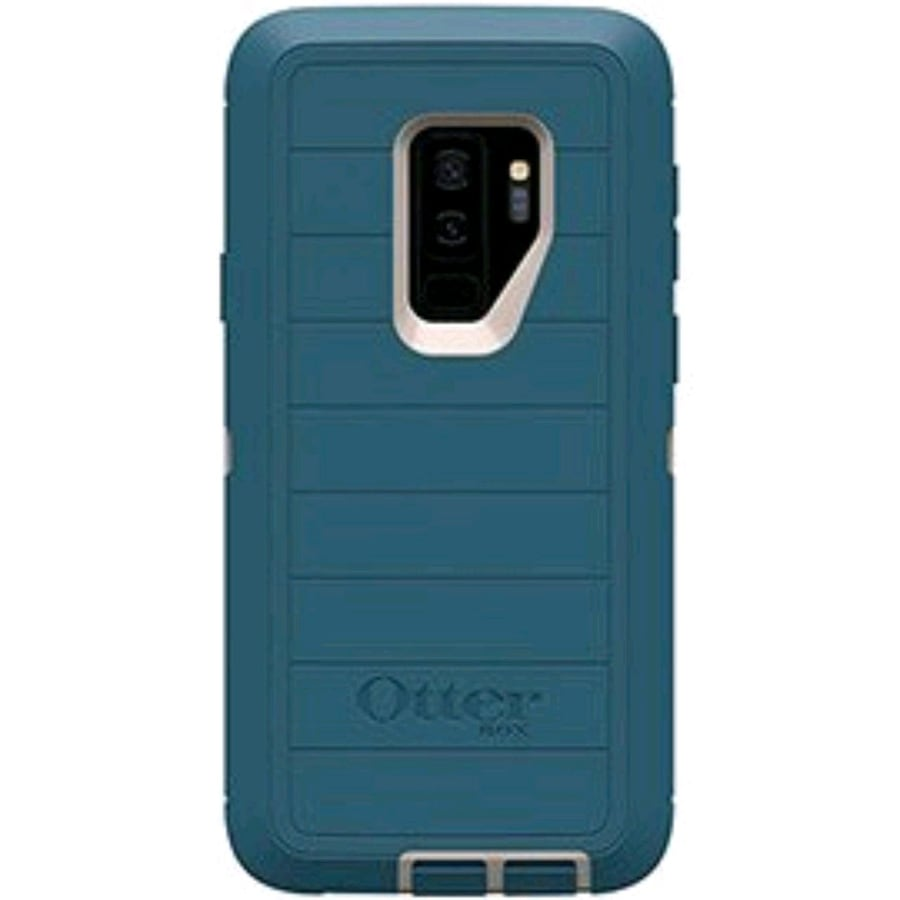 Screenless Edition Otterbox Defender Pro Case and Holster