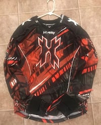 HK Army Paintball  Jersey Baltimore, 21220