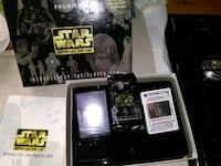 Star wars game.  Niagara Falls, L2J 2G1
