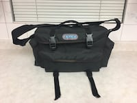 Optex Camera Bag Surrey, V3S 8E1