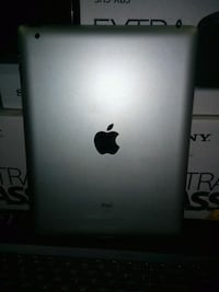 iPad 2 16GB Mississauga, L4X 1V6