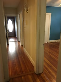 $2500 / 3br - 1250ft2 - 3 Bedroon apt in great location of Dorchester close to UMASS Boston (Dorchester - JFK/ UMASS area) Boston