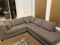 Sofas! - Price Negotiable Surrey, V3S 4Z3