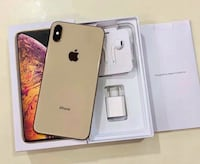 Iphone xs max ( unlock )  Los Angeles