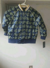 Roca wear jacket Toronto, M3J 3C8