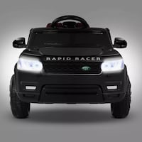 Range Rover Sport Coupe Kids Car Remote Control Car best for Christmas Gift  Rutherford, 2320
