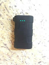 tzumi PocketJuice Extreme 10,000 mAh Power Bank Charger  Gainesville, 32608