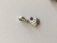 Assorted Sterling Silver Charms Richmond Hill, L4B 4T8