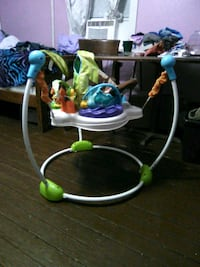 Jumperoo Pell City, 35125