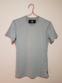 Reigning champ stretch tee (men's s)