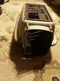 Cat Carrier Whitchurch-Stouffville, L4A 4Y8
