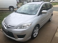 2009 Mazda 5 - great first car Fredericksburg, 22401