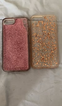 iPhone 7/7+ cases Henderson, 89052