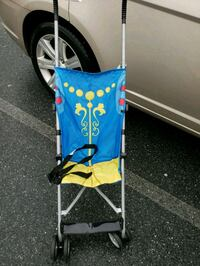 Umbrella stroller Wormleysburg, 17043