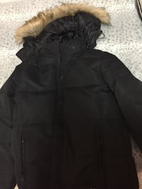 Large jacket  Surrey