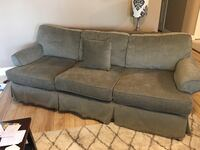 Couch Gastonia, 28056