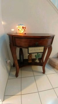 Beautiful Entry Table Henderson, 89011