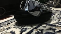 Authentic Oakley sunglasses (Holbrook) Boston, 02122