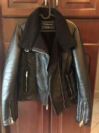 9e85d9460 Used and new jacket in Chino Hills - letgo