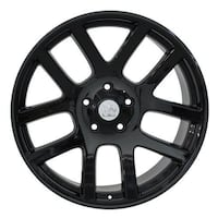 DODGE RAM 20 INCH WHEELS IN STOCK WE OFFER FINANCE!! STERLINGHEIGHTS
