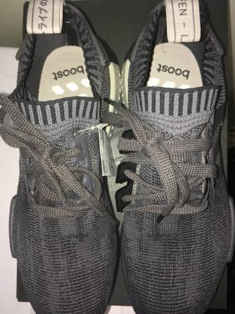 separation shoes 2311c 1e585 wholesale adidas nmd runner for sale yakima 5f6bb 60ebd