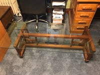 Coffee table  Hagerstown, 21742