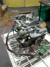 carburetor Garden Grove, 92840