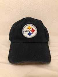 Pittsburgh Steelers Strapback  San Diego, 92037