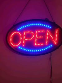 YES.... WE ARE OPEN FOR BUSINESS