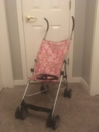Baby/Toddler Umbrella stroller Loveland