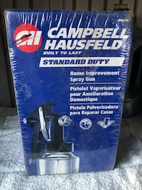 black and gray Shark upright vacuum cleaner box West Point, 23181