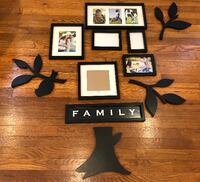 family Tree Floral Park