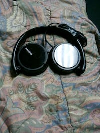 Sony headphones Wichita, 67214