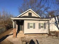 HOUSE For Rent 3BR 1BA Indianapolis