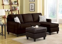 Reversible sectional Miami, 33155