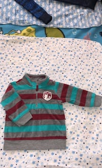 3 Months Sweater Claymont, 19703