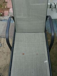 Patio launge chair Frederick, 21702