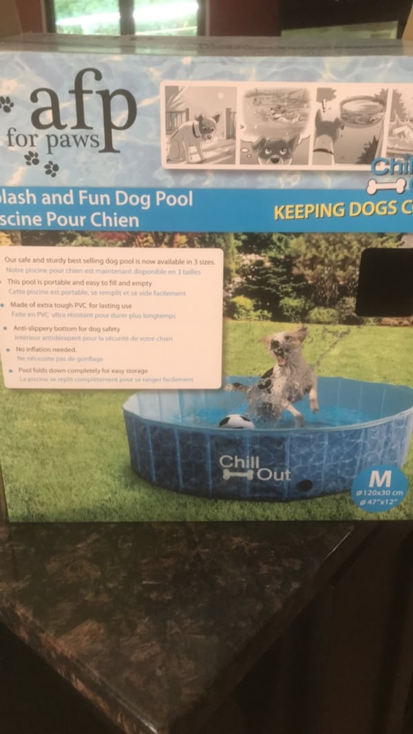 pet pool fdf6c47a-8be8-4c28-8645-24032afd082a