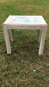 Side Table night stand