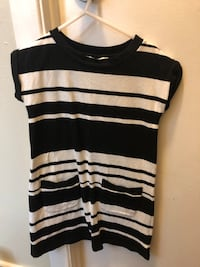 Girl Kate Spade Dress size 5