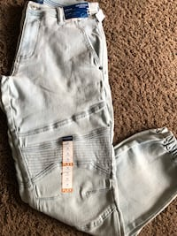 Sz30 Joggers Capitol Heights, 20743