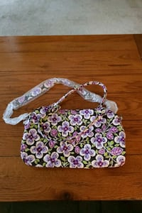 UnUsed Vera Bradley Chain Bag Elkridge, 21075