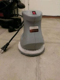 gray and black vacuum cleaner Crestview, 32539