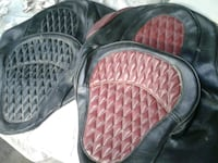 Motorcycle Seat Covers Calgary, T2B 2G4