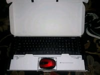 iHome wireless keyboard and mouse Las Vegas, 89169