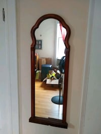3/4 length mirror Chicago, 60622
