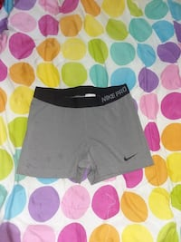 Nike pro spandex. New. North Charleston, 29420