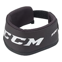 CCM Neck Guard-New Vaughan, L4J 3W1